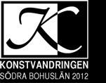 K.logo.sv