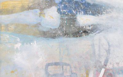 Lisa Norris Gallery, London